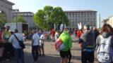 UMS & UdT Race (3/530)