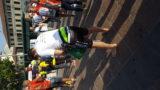 UMS & UdT Race (7/530)