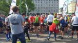 UMS & UdT Race (19/530)