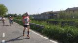UMS & UdT Race (22/530)