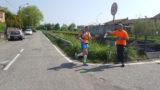 UMS & UdT Race (30/530)