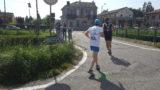 UMS & UdT Race (32/530)