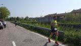 UMS & UdT Race (33/530)