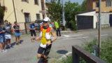 UMS & UdT Race (35/530)