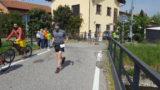 UMS & UdT Race (37/530)