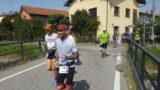 UMS & UdT Race (38/530)