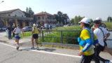 UMS & UdT Race (39/530)