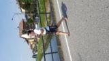 UMS & UdT Race (41/530)