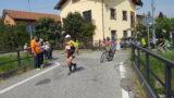 UMS & UdT Race (44/530)