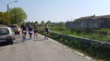 UMS & UdT Race (46/530)