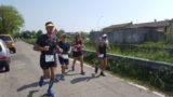 UMS & UdT Race (47/530)
