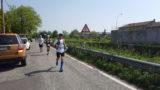 UMS & UdT Race (48/530)