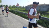 UMS & UdT Race (49/530)