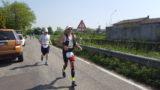 UMS & UdT Race (50/530)