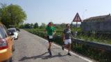UMS & UdT Race (51/530)