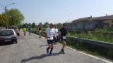 UMS & UdT Race (53/530)