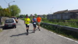 UMS & UdT Race (54/530)
