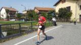UMS & UdT Race (55/530)