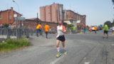 UMS & UdT Race (59/530)