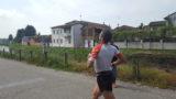 UMS & UdT Race (60/530)