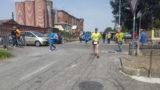 UMS & UdT Race (62/530)