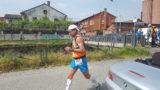 UMS & UdT Race (63/530)