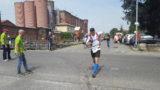 UMS & UdT Race (69/530)