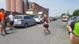 UMS & UdT Race (70/530)