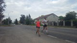 UMS & UdT Race (74/530)