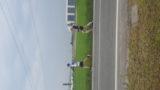 UMS & UdT Race (75/530)