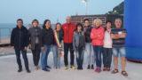 UMS & UdT Race (142/530)