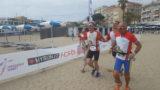 UMS & UdT Race (146/530)