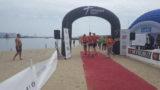 UMS & UdT Race (147/530)