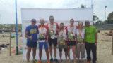 UMS & UdT Race (157/530)