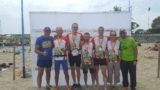 UMS & UdT Race (158/530)