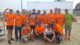 UMS & UdT Race (161/530)
