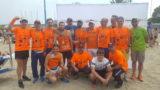 UMS & UdT Race (162/530)