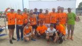 UMS & UdT Race (163/530)