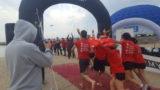 UMS & UdT Race (188/530)