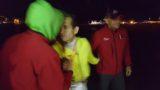 UMS & UdT Race (213/530)