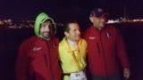 UMS & UdT Race (215/530)