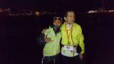 UMS & UdT Race (216/530)