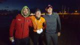 UMS & UdT Race (222/530)