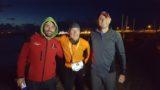 UMS & UdT Race (223/530)