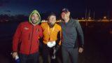 UMS & UdT Race (224/530)