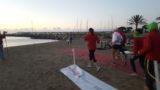 UMS & UdT Race (228/530)