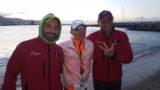 UMS & UdT Race (235/530)