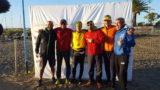 UMS & UdT Race (252/530)