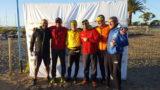 UMS & UdT Race (253/530)