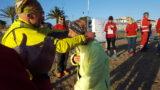 UMS & UdT Race (272/530)